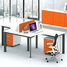 office separator. Office Separator