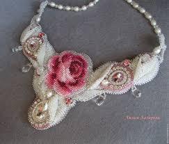 """Купить """"<b>Розы</b>"""", комплект. - <b>белый</b>, розовый, малиновый, длинные ..."""