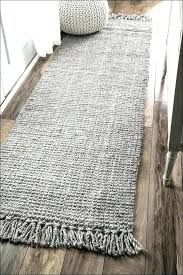 gray kitchen rugs padded full size of red mat rug sets grey area blue gray kitchen rugs