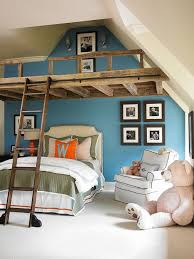 Full Size of Interiors Boys Bedroom Paint Colors ...