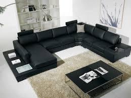 Sears Living Room Sets Sears Sofas Mjschiller