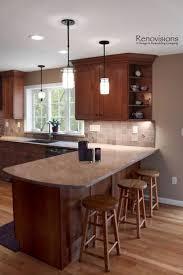 kitchen bench lighting. Under Unit Kitchen Lights Bench Lighting Kitchens Cabinet Led Kit
