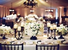 Outstanding Elegant Wedding Reception Table Settings 69 On Wedding Table  Centerpiece Ideas With Elegant Wedding Reception