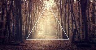 wallpaper tumblr triangles. Wonderful Triangles For Wallpaper Tumblr Triangles
