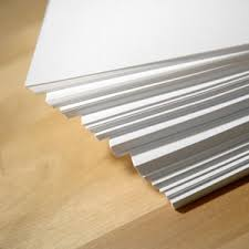 Business Card Paper Material Options Staples