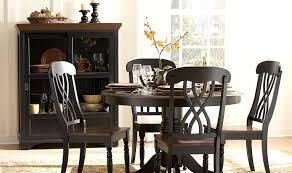 dining room furniture for sale kijiji. dining interior room marvelous furniture for sale kijiji eye wondrous