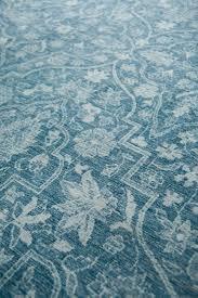 medium size of washable area rugs washable area rugs and runners machine washable area rugs 5x7