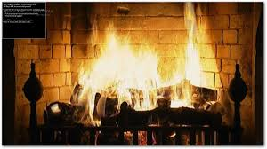the interesting fireplace animation. Collection Of Animated Fireplace Wallpaper On HDWallpapers The Interesting Animation