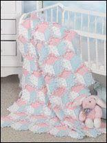 Download Free Baby Quilt Patterns   Scottie dogs, Patterns and ... & Download Free Baby Quilt Patterns   Scottie dogs, Patterns and Baby quilts Adamdwight.com