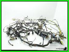 240sx wiring harness 95 96 nissan 240sx interior chassis door body wiring harness manual s14
