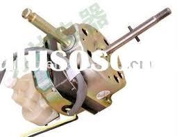 electric standing fan motor wiring diagram electric standing fan electric standing fan motor wiring diagram