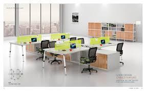 office workstations design. 19.jpg Office Workstations Design