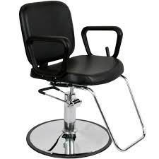 click to enlarge premium multi purpose reclining styling chair beauty salon styling chair hydraulic