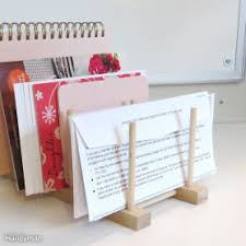 stylish office organization. Stylish Office Organization Home Home. Brilliant  Organize Paperwork A Pot Lid Her