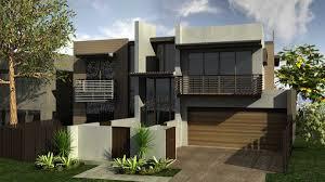 architecture house plans compilation. architectural house plans stone and brick architecture compilation h