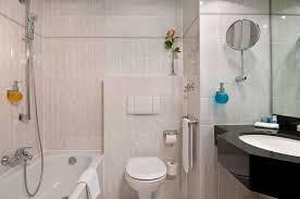 Classic Bathroom Suites Rooms Suites Hotel Munich Book Hotels Munich Maritim