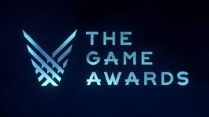 The Game Awards 2017 - Wikipedia