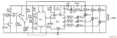 Sony Xplod 50wx4 Wiring Diagram Sony Xplod 52Wx4 Car Stereo