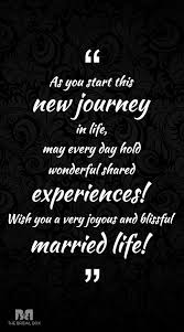 Wedding Wishes Quotes Interesting Marriage Wishes Top48 Beautiful Messages To Share Your Joy