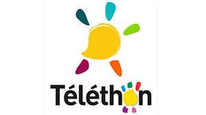 Téléthon : les manifestations dans la Marne et les Ardennes