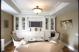 Bedroom Beautiful Small Decorating Ideas Interior Design Simplistic Of Narrow  Living Room With Tan Color Wall Paint Schemes And White