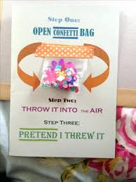 cute best friend birthday gifts good presents for friends ideas about on to do your cool