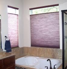 Waterproof Blinds For Bathroom Windows U2022 Window BlindsBlinds For Bathroom Windows