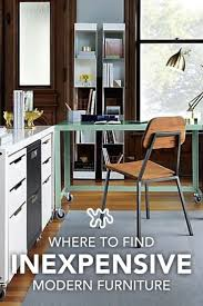 haystack needle furniture. 435 best furniture images on pinterest ideas live and chairs haystack needle i