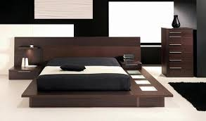 contemporary italian bedroom furniture. Delighful Bedroom Modern Italian Bedroom Furniture With Endearing  Intended Contemporary