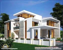 Home Design Consultant Cool Inspiration