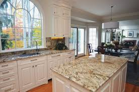 travertine countertops backsplash with marble countertop granite countertops kitchen countertops options