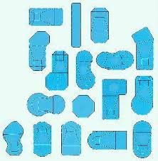 inground pools shapes.  Inground Inground Pool Shapes Throughout Pools N