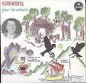 Selection of Fernandel