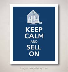 The office motivational posters Attitude Keep Calm And Sell On By Keepcalmspot Homedit 50 Motivational Posters That Will Boost Your Productivity