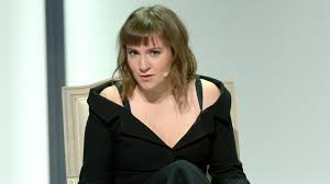 lena dunham s powerful pro immigration essay for international  in the powerful essay the girls creator opens up about an undocumented personal hero her great grandmother lena s sake emigrated from russia before