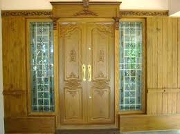 entry double door designs house front double door design wood door designs for houses house front