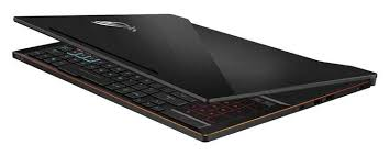 Image result for ROG ZEPHYRUS (GX501)