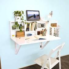 white murphy desk best fold down desk ideas on desk kids pertaining to amazing house wall