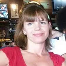 Rhonda Stevenson, profile #1