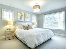 Bedroom Paint Ideas Sherwin Williams Master Bedroom Colors Baby Nursery  Interior Paint Color Ideas Sherwin Williams . Bedroom Paint Ideas Sherwin  Williams ...