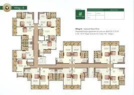 Apartment House Plans Designs New Inspiration