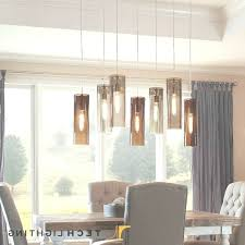 chandelier and pendant light sets s s chandelier pendant light inside chandelier sets view 11