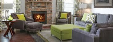 atlanta home designers. Full Size Of Interior:interior Designers Decorators Windows Years Year Design Photos Designer Residential Saraso Atlanta Home