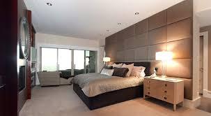 Master Bedroom Houzz Bedrooms Houzz Bedroom Colors Cukjatidesign Intended For Houzz
