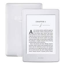 Tới Nơi Bán Giá Rẻ Máy Đọc Sách Kindle Paperwhite 2018 (7th) - Khuyến Mãi  Hàng Ngày