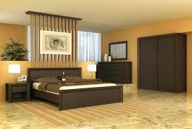 warm brown bedroom colors. Beautiful Warm Warm Brown Bedroom Colors  To Warm Brown Bedroom Colors