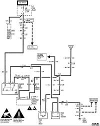 4 wire silverado actuator diagram wiring diagram 4 wire actuator diagram wiring diagram schematic 4 wire actuator diagram wiring diagram online 13455 bosch