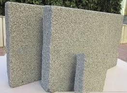 köpük beton ajan ile ilgili görsel sonucu