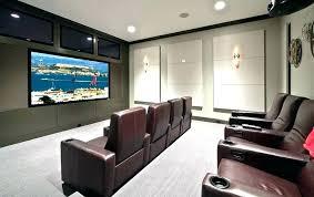 home theater lighting ideas. Home Theater Lighting Sconces Room Media Wall Design Ideas. Ideas