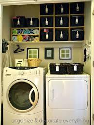 Laundry Room Storage Cabinets Canada Tall Shelves. Laundry Room Storage  Cabinet Plans Wall Cabinets Canada. Laundry Room Storage Cabinets Lowes  With Doors ...